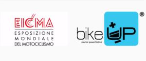 eicma+bikeup