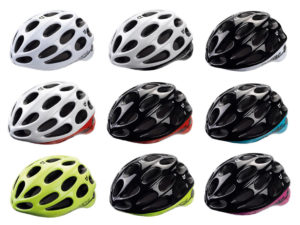 Catlike-Olula_road-race-helmet_color-range