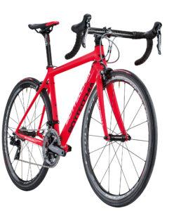 1-emme-695-competizione-red-lab