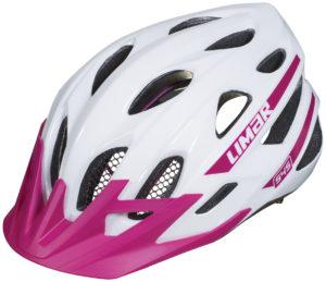 10-limar-545-white-purple
