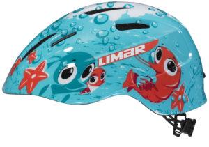 14-limar-249-mermaid