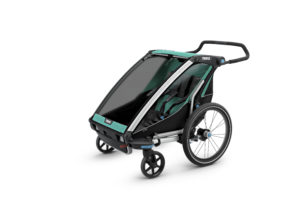 7-thule-chariot-lite