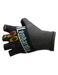 santini_illombardia2016_gloves