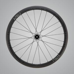 t38-tubular-wheel-kru-cycling
