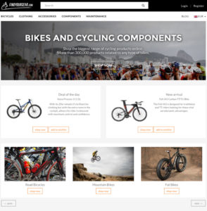 homepage_FindYourGear (1)