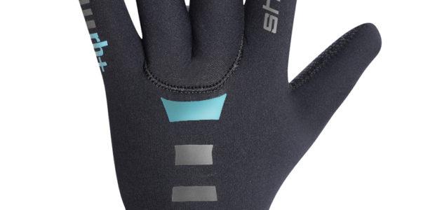 7_glove
