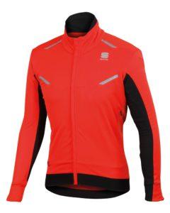 Sportfull R&D Zero Jacket, la giacca invernale che garantisce un'ottima termoregolazione grazie al tessuto Polartec® Alpha®.