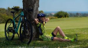 bici-albero
