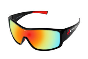 lunettes-ekoi-colnago_pagina_1
