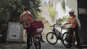 Image Credit: The United Hatzalah of Israel