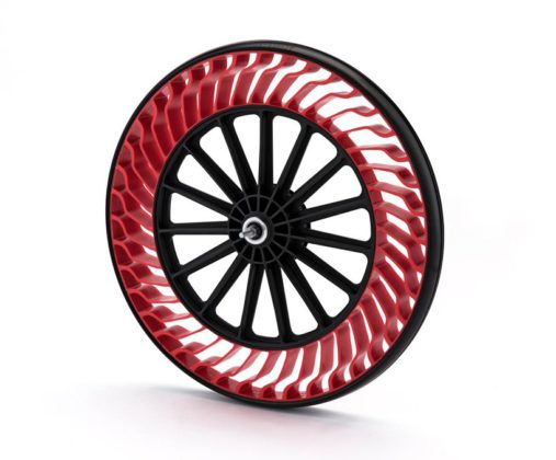 bridgestone-air-free-bicycle-tires-desig