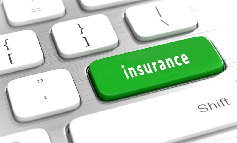 assicurazione pedelec