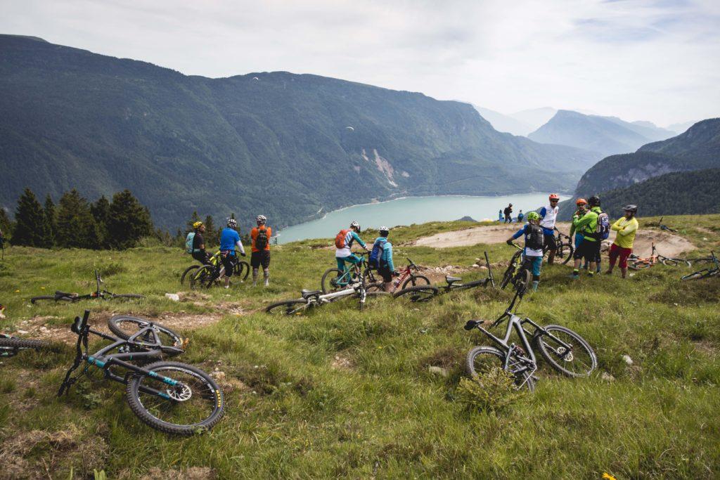 Dolomiti Paganella Bike - Frizzera.JPG
