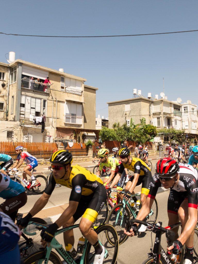 Giro d'Italia 2018 Acri – ©losurmat_Matteo Losurdo photography – Inedita