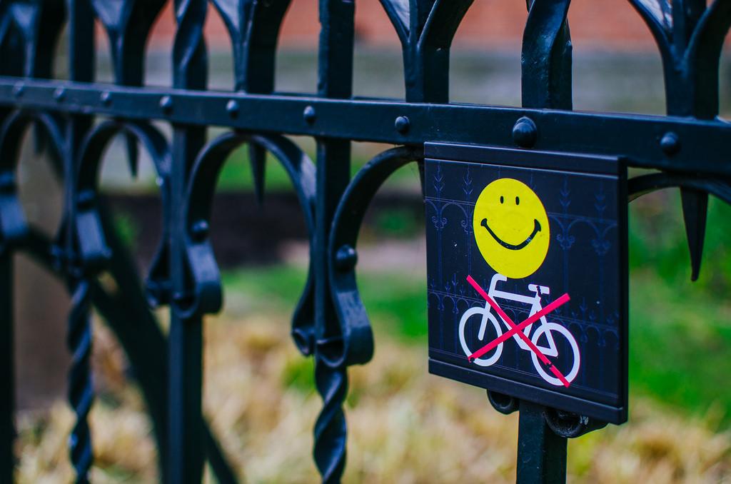 Bicicletta A Pedalata Assistita Assicurazione In Vista Bicitech