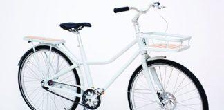 Bicicletta Ikea Ritiro Archivi Bicitech