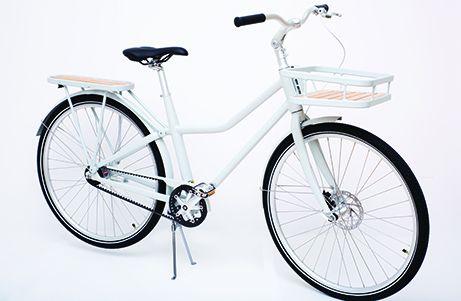 Bicicletta Pieghevole Ikea.Ikea Richiama La Sua Urban Bike La Sicurezza E La Priorita