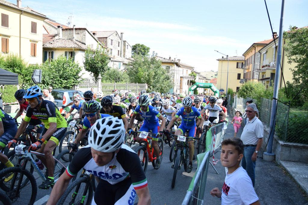 montagnana gold race 2017 _2