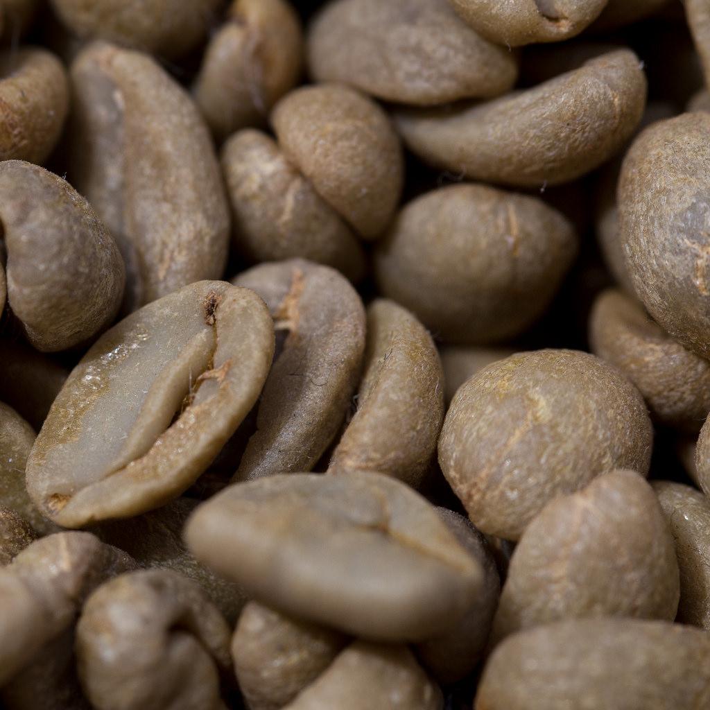 Energy drinks caffeina