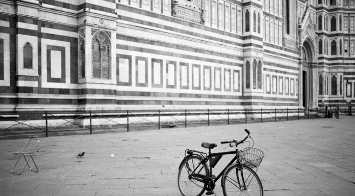 b&b hotels cicloturismo