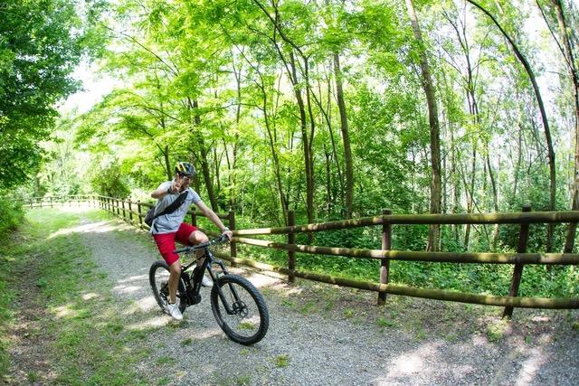bike up milano