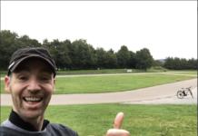 e-bike world record Plug In Adventures via Twitter