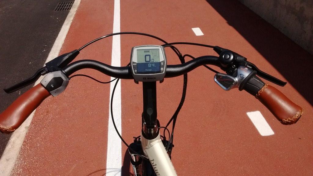 Bici A Pedalata Assistita 25 Kmh Sono Pochi Bicitech