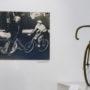 bicicoppi