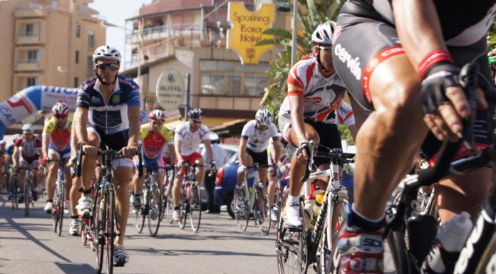 rapporto femore - tibia leva corta nel ciclismo