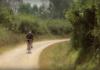bicicletterario