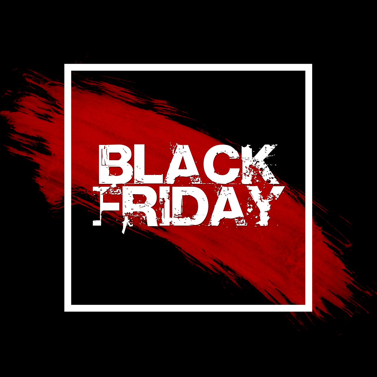 Black Friday Anche La Bici Elettrica Nella Top List Amazon Bicitech