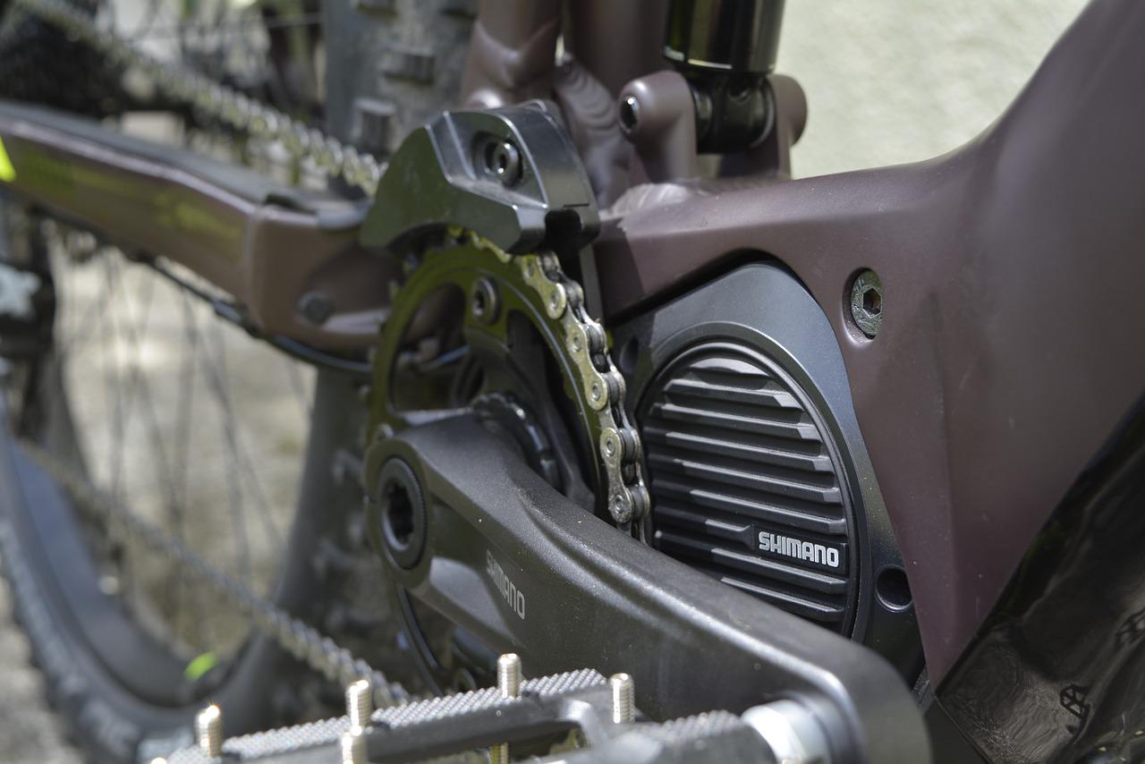 Quanto Costa Ricaricare Una Bicicletta Elettrica Bicitech