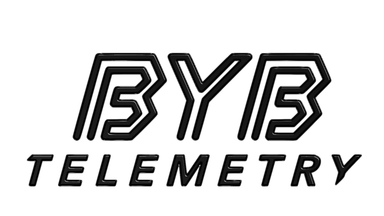 sospensioni byb telemetry