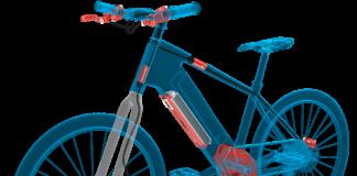 motori per bici elettriche sachs micro mobility