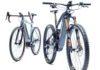 Ces Las Vegas Van-Dessel-Panasonic-electric-bikes