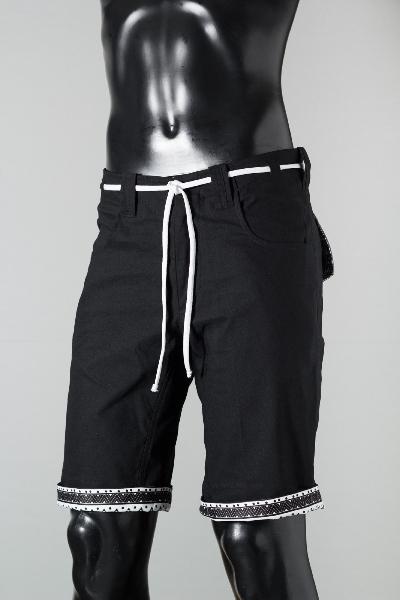 sho008_roam-shorts_front